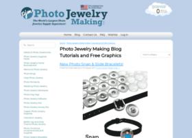 photojewelryblog.com