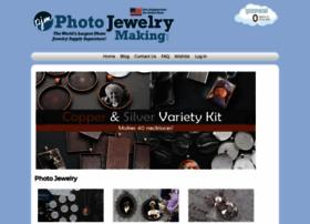 photojewelrymaking.com