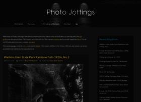 photojottings.com