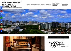 photojournalist-tgh.tv