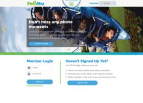 photokeyonline.com