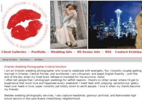 photokisses.com