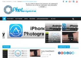 photokuva.com
