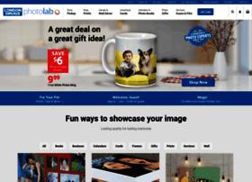 photolab.londondrugs.com