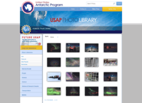 photolibrary.usap.gov