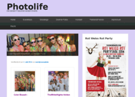 photolife.at