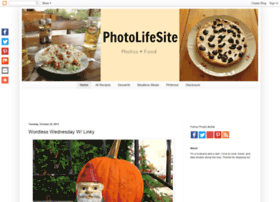 photolifesite.blogspot.com