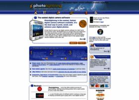 photolightning.com