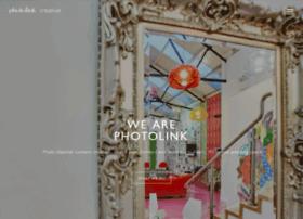 photolinkstaging.co.uk