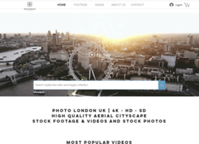 photolondon.co.uk