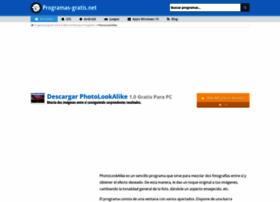 photolookalike.programas-gratis.net