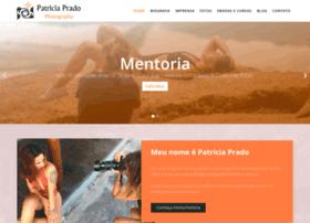 photolounge.com.br