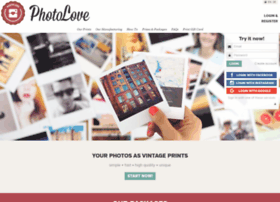 photoloveprints.com
