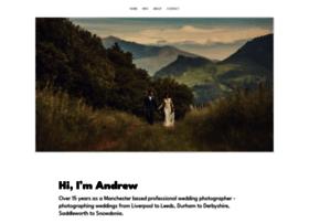 photoluminaire.co.uk
