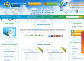 photolunch.ru