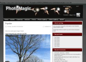 photomagic.co.uk