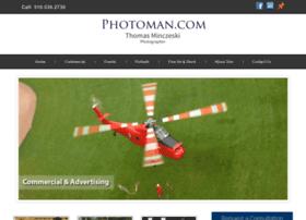 photoman.com