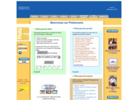 photomania.com