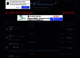 photomania.exprimetoi.net