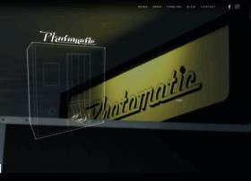photomatic.company