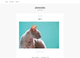 photomatika.com