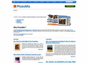 photomix.com
