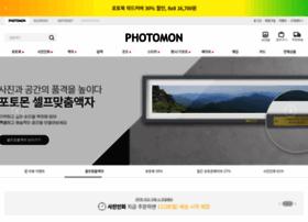 photomon.com