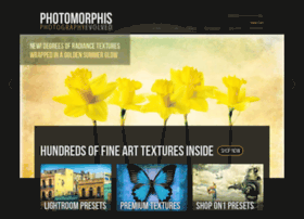 photomorphis.com