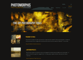 photomorphis.contentshelf.com