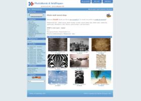 photomural.info