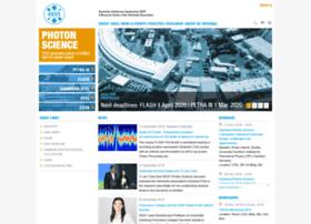 photon-science.desy.de