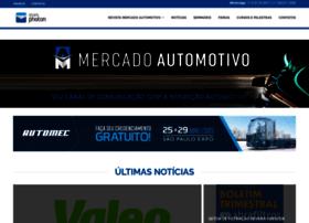 photon.com.br