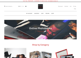 photonaija.com