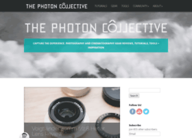 photoncollective.com