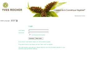 photonet.yves-rocher.com