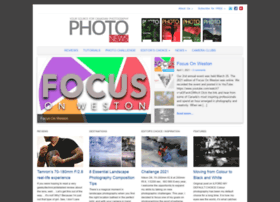 photonews.ca