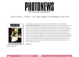 photonews.de