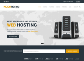 photonhosting.com