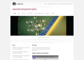 photonics.caltech.edu