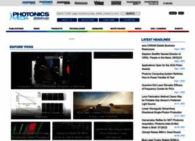 photonics.com