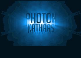 photonkathaas.com