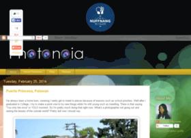 photonoia.blogspot.com