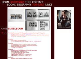 photonotebooks.com