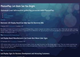photonplay.blog.com