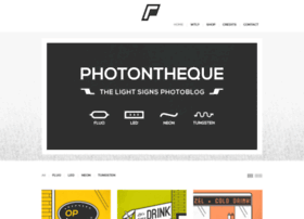 photontheque.com