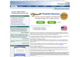 photoone.net