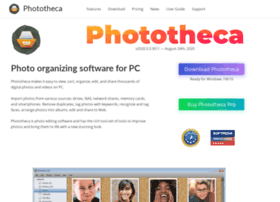 photoorganizersoftware.net