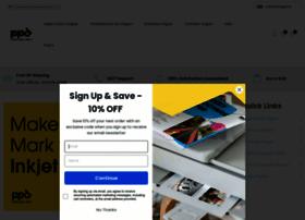 photopaperdirect.com