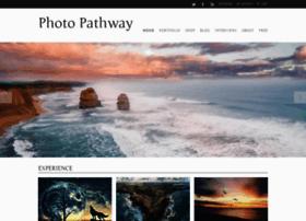 photopathway.com