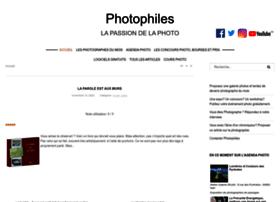 photophiles.com